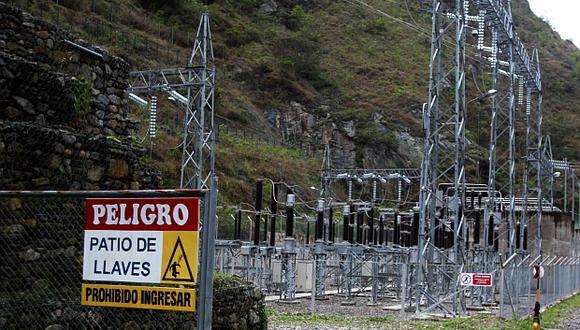 (Foto referencial: El Comercio)