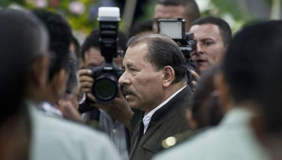 Nicaragua: Empleados públicos trabajarán hasta la 1 de la tarde