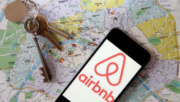 Fundada en el 2008, Airbnb marcó el comienzo de una nueva era de viajes al convencer a millones de personas de que abrieran sus hogares a extraños.