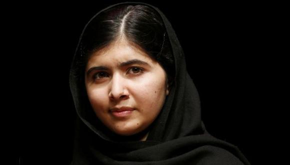 """Malala condena """"atroz y cobarde"""" ataque talibán a una escuela"""