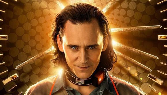 """""""Loki"""" es una serie de pocos capítulos pero de muchas revelaciones sobre el MCU. (Foto: Disney)"""