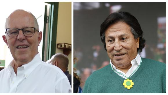 Fiscalía y defensa de Nadine Heredia, de acuerdo con citar a declarar a los expresidentes Pedro Pablo Kuzcynski y Alejandro Toledo, al juicio oral por presuntos aportes de Odebrecht.