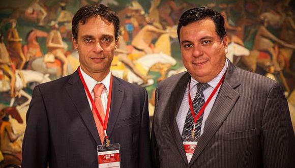 inPerú en Brasil: hay potencial para más inversiones en el Perú