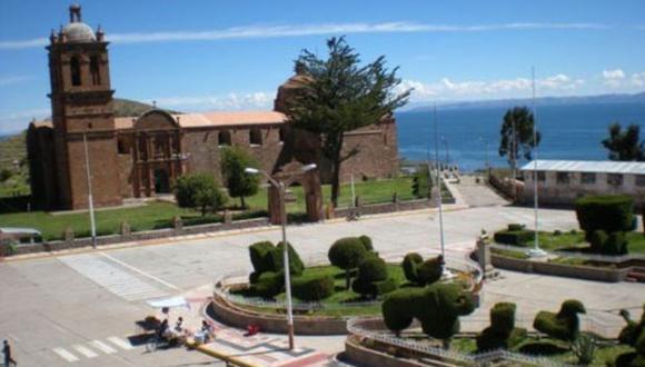 Puno: anulan elecciones en Pomata por votos nulos y blancos