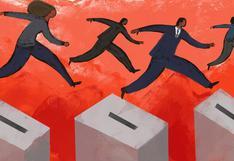 Elecciones 2021: las estrategias y actividades de cierre de campaña a las que apuntan los candidatos presidenciales
