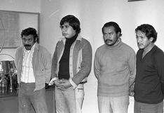 El día en que detectives peruanos se disfrazaron de mendigos para capturar a banda de narcotraficantes en 1979
