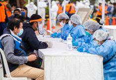 Coronavirus en Perú: 149 transportistas de carga fueron infectados con COVID-19, según Diresa del Callao