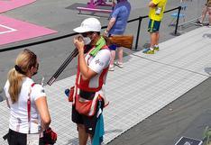 Tokio 2020: así se trabaja la salud mental de los deportistas peruanos en los Juegos Olímpicos