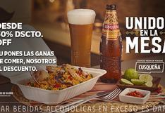 """Especialidad """"En La Casa"""""""