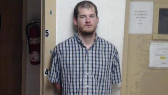 Este hombre asesinó a sus cinco hijos en Estados Unidos