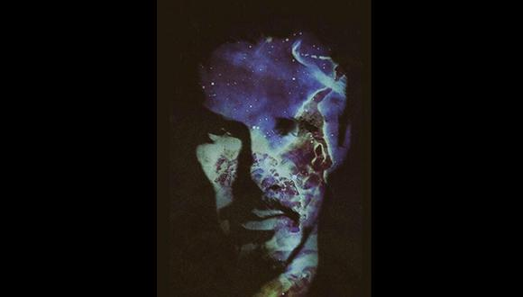 Benedict Cumberbatch y su primera imagen como el Doctor Strange