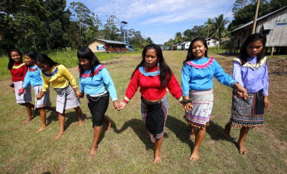 Beca 18: ¿Cuántas becas serán para estudiantes de comunidades nativas?