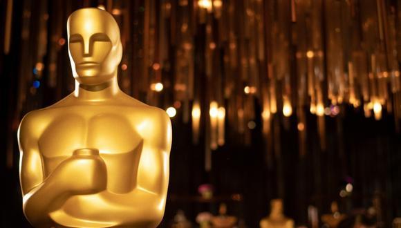 Controversia antes de la gala central de los Oscar 2020. (Foto: AFP)