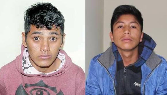 Violación grupal en Ayacucho: las benignas penas para agresores