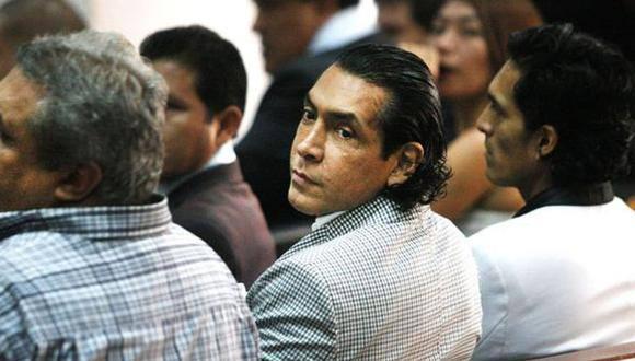 'Peter Ferrari' falleció el sábado 26 de septiembre en el Hospital de Emergencias Villa El Salvador. (Foto: GEC)