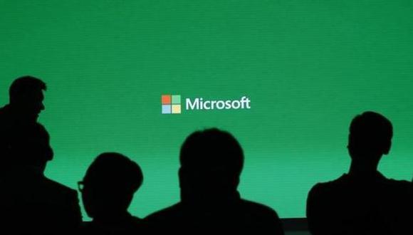 Microsoft repotenciará a la Real Academia Española