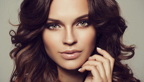 """""""El corte de pelo perfecto es el que está muy bien hecho y está adaptado a la textura del pelo"""", explica a la revista Vogue España, la estilista María Baras. (Getty Images)"""