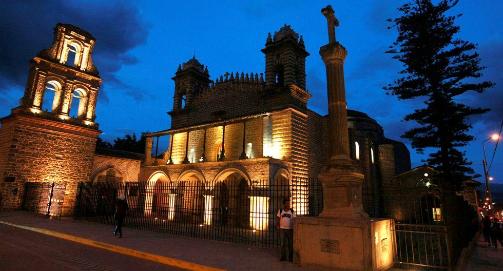 Semana Santa: Los campanarios y más tradiciones de Ayacucho - 4