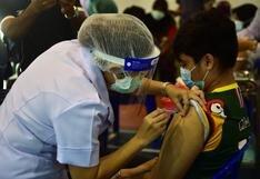 Vacunas COVID-19 para niños y adolescentes: lo que debes saber sobre su eficacia y seguridad