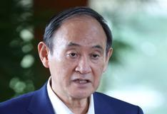 Japón intensifica la vigilancia tras último lanzamiento de misiles norcoreano