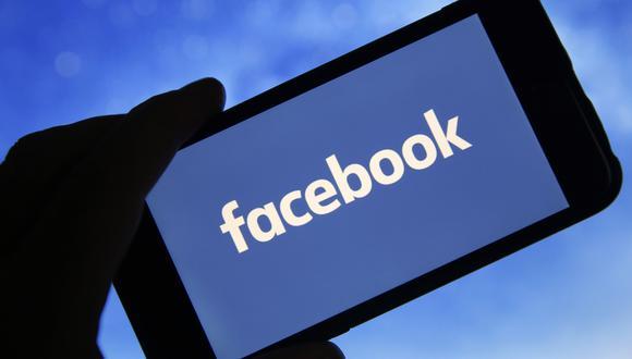 Facebook es dueña de Instagram y Messenger. (Foto: Getty)