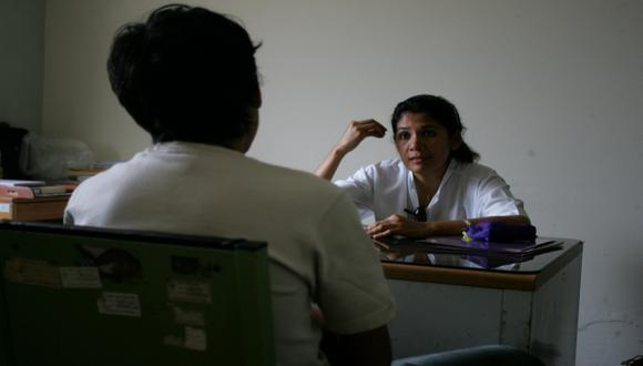 Depresión es la principal enfermedad psiquiátrica en la región