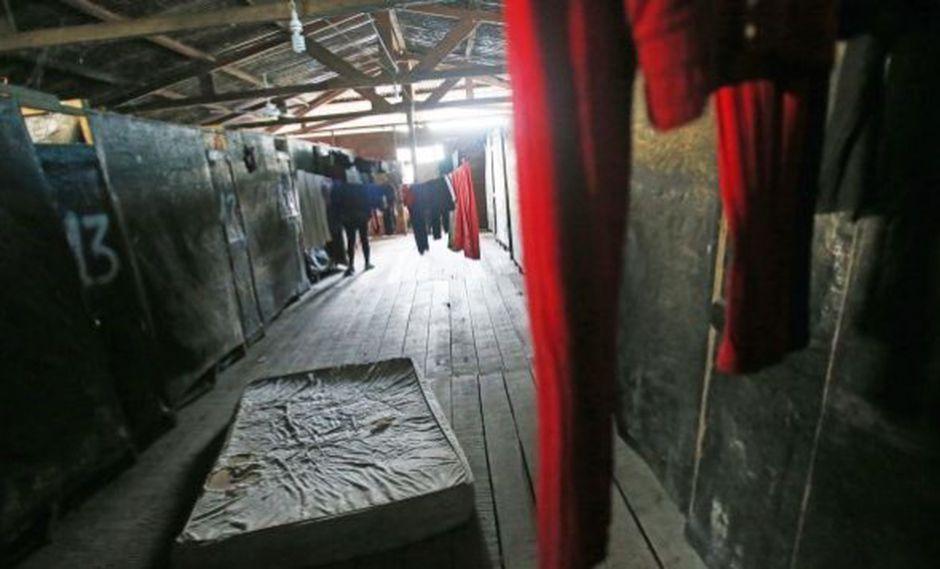 Cusco: rescatan a 41 mujeres víctimas de trata de personas en lo que va del año
