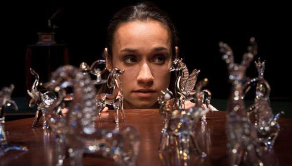 """""""El zoo de cristal"""" de Tennessee Williams se monta en el Icpna"""