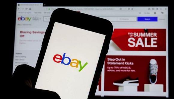 El comercio electrónico lleva décadas funcionando pero la máxima popularidad se ha alcanzado recientemente. (Foto: Reuters)
