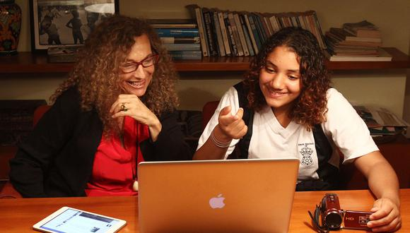 Se abre taller para aprender a hacer tu propio documental