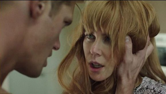 "Nicole Kidman protagoniza serie ""Big Little Lies"" [VIDEO]"