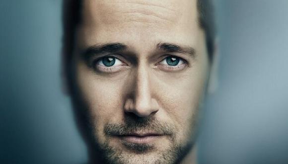 """¿Qué pasará con Max Goodwin en los nuevos episodios de """"New Amsterdam""""? (Foto: NBC)"""