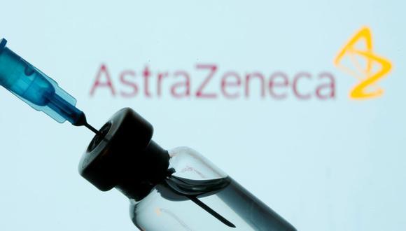 La Unión Europea publicó fragmentos de su contrato con AstraZeneca ante retrasos de las vacunas. (Foto de archivo: Reuters)