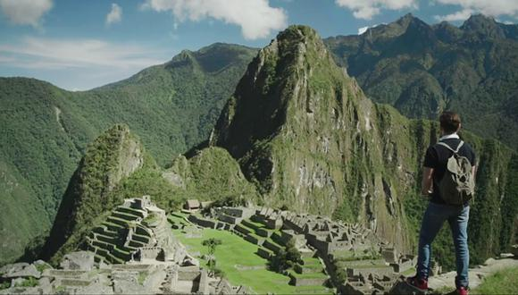 Marca Perú: Descubre lo mejor de nuestro país en su nuevo spot