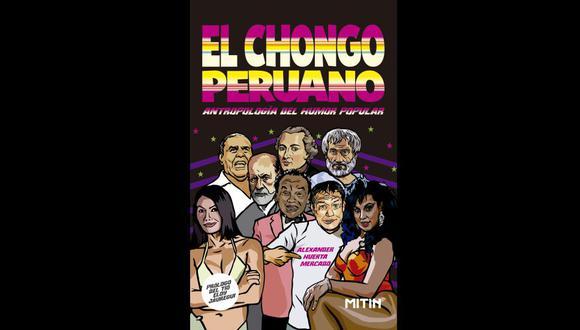 Portada del libro publicado por la editorial Estruendomudo.