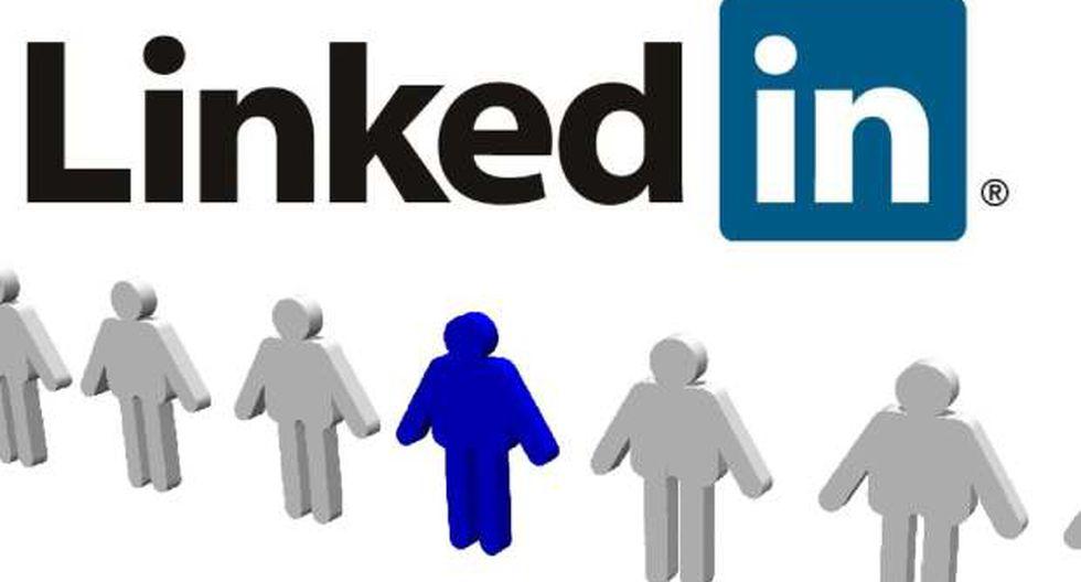 LinkedIn capta 70 millones de miembros en un año