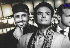 """""""Luis Miguel, la serie"""": ¿cuál es la fórmula para adaptar para la TV la vida de una estrella de la música?"""