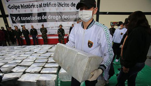 Elecciones: 17 presuntos 'narcocandidatos' fueron elegidos