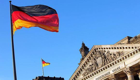 Alemania: la confianza empresarial se deterioró en marzo