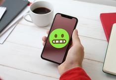 El sencillo paso para cambiar de color los emojis que utilizas en WhatsApp