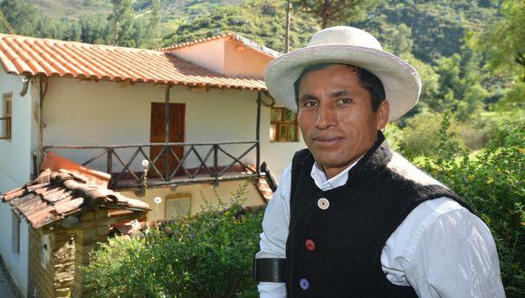 Participa en www.turismoemprende.pe. Para más detalles escribe al correo: consulta@turismoemprende.pe. (Foto: MINCETUR Perú)