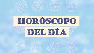 Horóscopo de hoy viernes 22 de enero del 2021: consulta aquí qué te deparan los astros