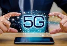 MTC allana el terreno para la tecnología 5G: los pro y contra de esta medida