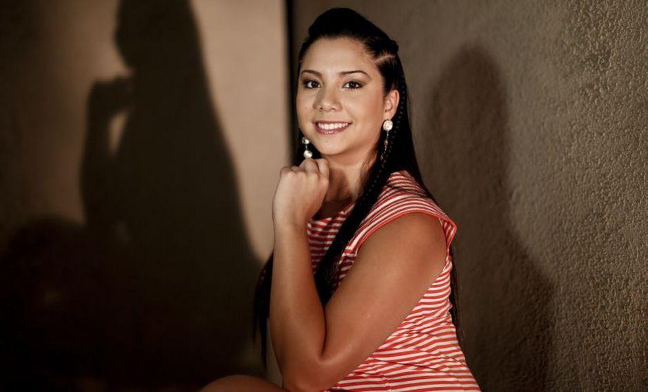 Mayra Couto: la evolución en imágenes de la versátil actriz - 13