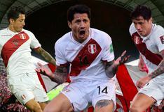 Gianluca Lapadula: analizamos los movimientos del delantero sensación de la selección peruana