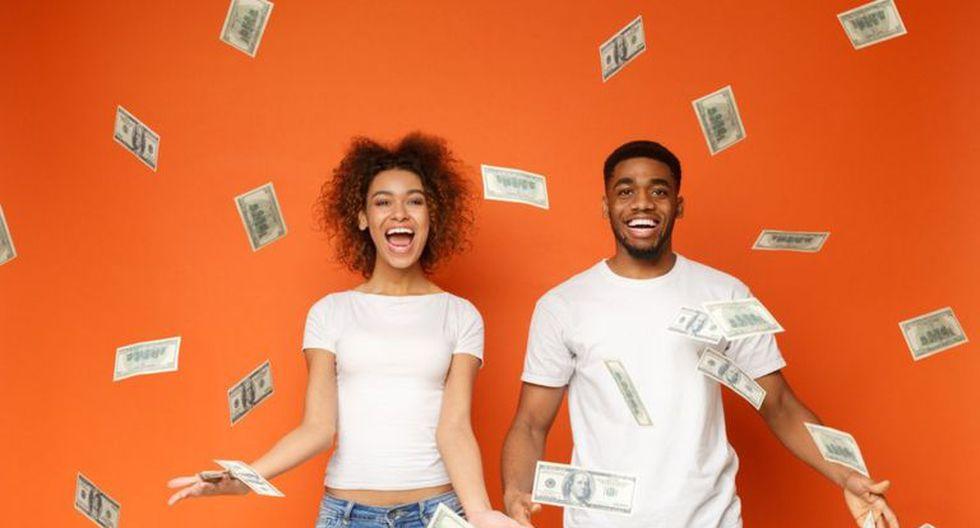 """Esperar el """"momento perfecto"""" para organizar tus finanzas suele ser un error muy común. (Foto: Getty Images)"""