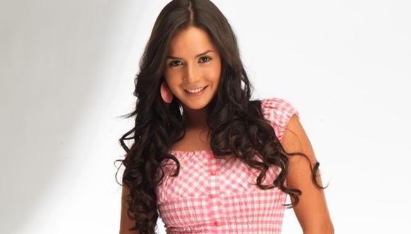 Desde el 2008, Carmen Villalobos dio vida a este personaje, que marcó un antes y un después en su carrera artística (Foto: Telemundo)