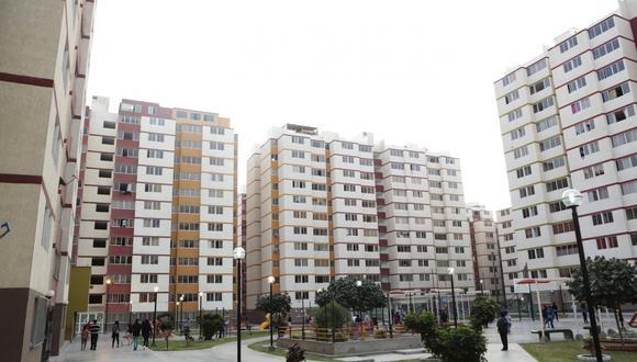 La disminución en el precio de venta de terrenos para el desarrollo de proyectos inmobiliarios se dará debido a la necesidad de liquidez por parte de los propietarios. (Foto: GEC)
