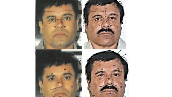 Increíble: 'El Chapo' Guzmán no será juzgado por narcotráfico