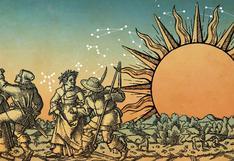 Incas, paganos o cristianos ¿con qué rituales celebraban la llegada del solsticio?